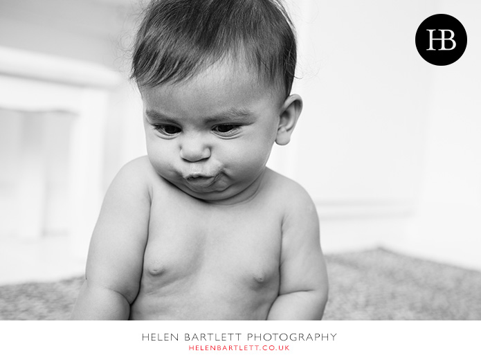 blogImagebaby-photography-notting-hill-w11-3