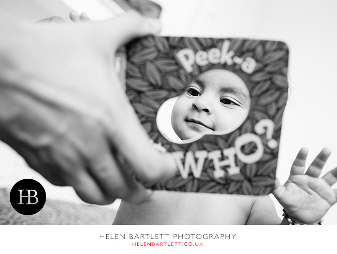 blogImagebaby-photography-notting-hill-w11-4