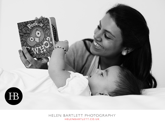 blogImagebaby-photography-notting-hill-w11-5
