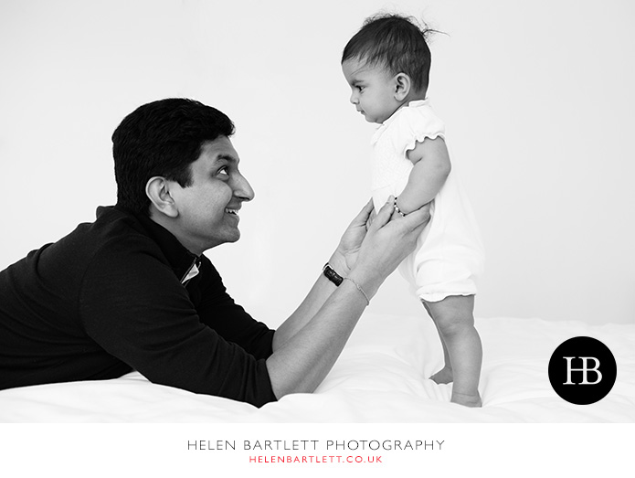 blogImagebaby-photography-notting-hill-w11-6