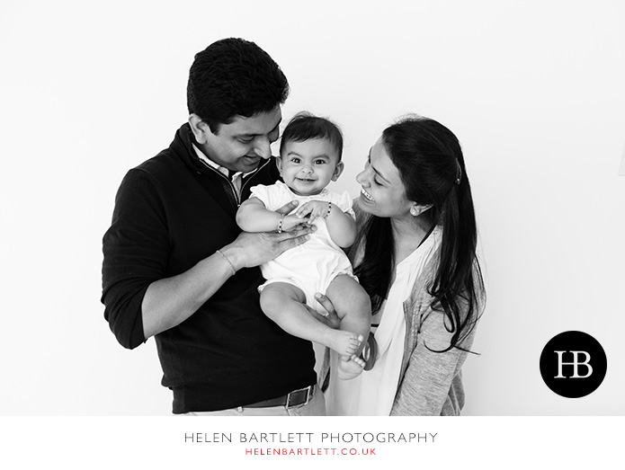 blogImagebaby-photography-notting-hill-w11-7