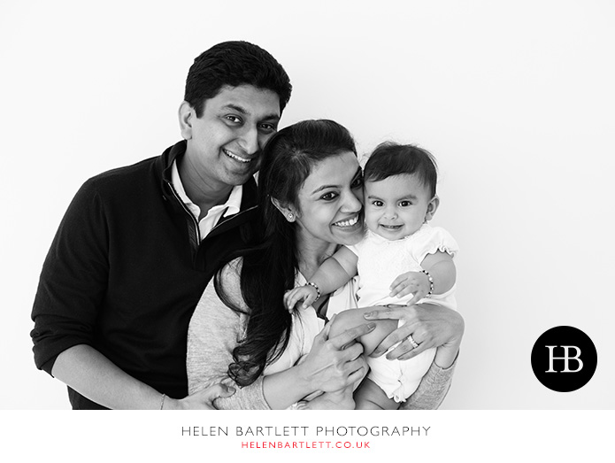 blogImagebaby-photography-notting-hill-w11-8