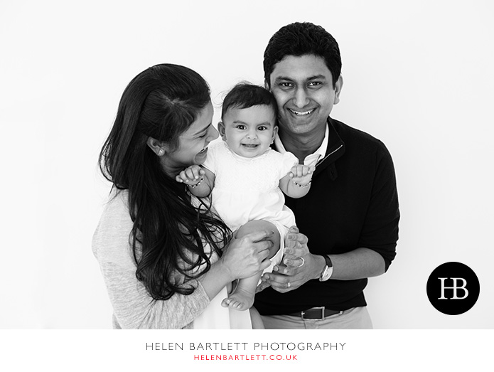 blogImagebaby-photography-notting-hill-w11-9