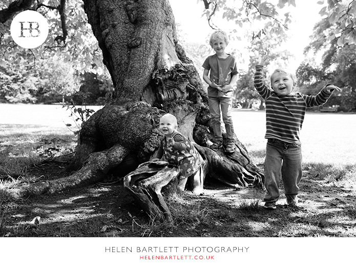 blogImagefulham-family-photography-1