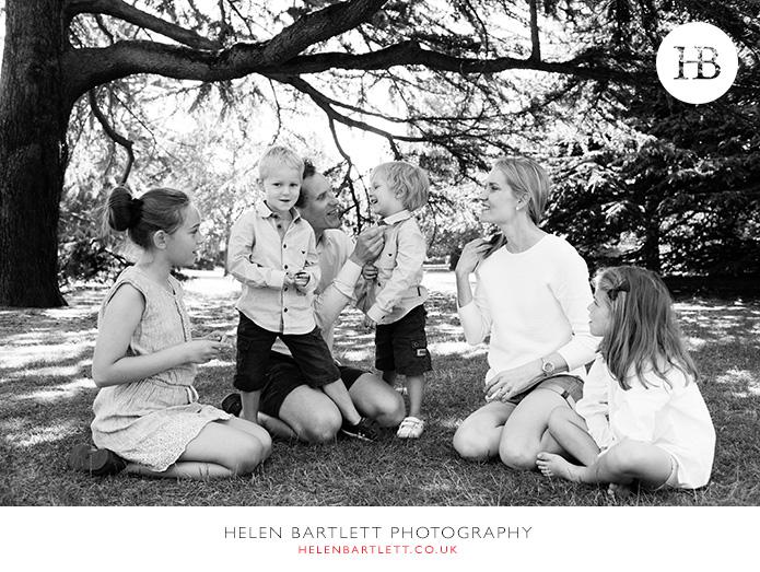 blogImagechildren-family-photographer-blackheath-greenwich-london-20
