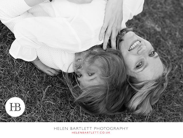 blogImagechildren-family-photographer-blackheath-greenwich-london-22
