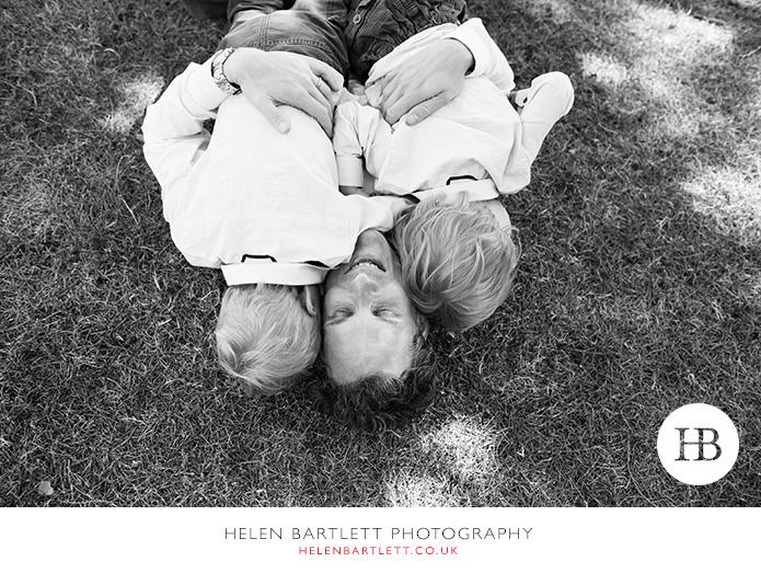 blogImagechildren-family-photographer-blackheath-greenwich-london-23