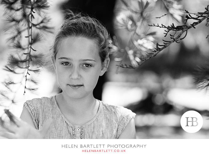 blogImagechildren-family-photographer-blackheath-greenwich-london-24