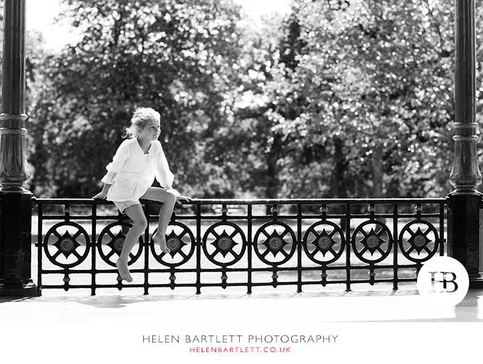 blogImagechildren-family-photographer-blackheath-greenwich-london-25