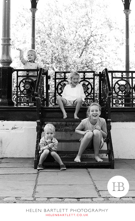 blogImagechildren-family-photographer-blackheath-greenwich-london-27