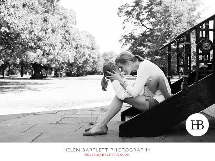 blogImagechildren-family-photographer-blackheath-greenwich-london-28