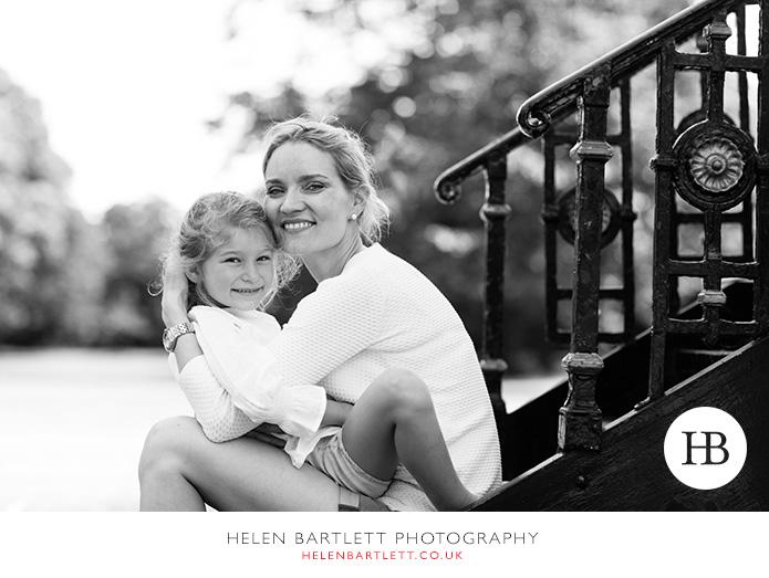 blogImagechildren-family-photographer-blackheath-greenwich-london-29