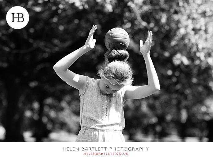 blogImagechildren-family-photographer-blackheath-greenwich-london-30