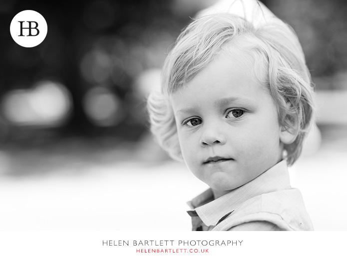 blogImagechildren-family-photographer-blackheath-greenwich-london-31