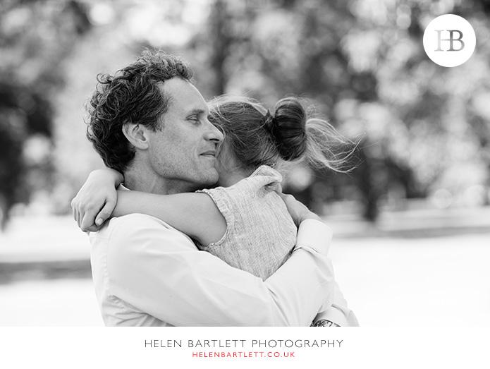 blogImagechildren-family-photographer-blackheath-greenwich-london-32
