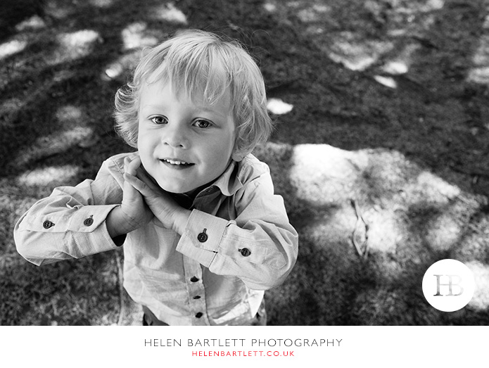 blogImagefamily-photography-blackheath-greenwich-se3-se10-10