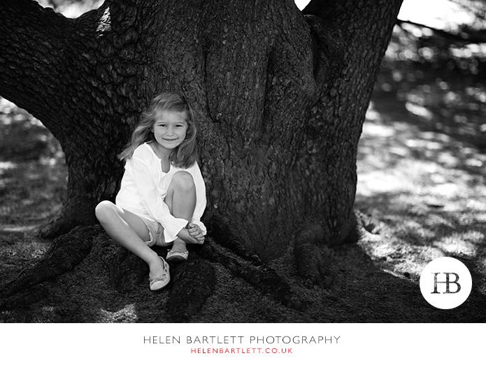 blogImagefamily-photography-blackheath-greenwich-se3-se10-11