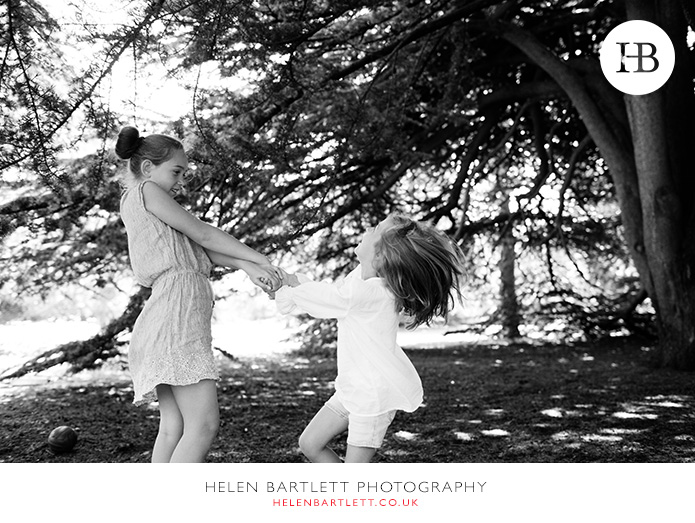 blogImagefamily-photography-blackheath-greenwich-se3-se10-13