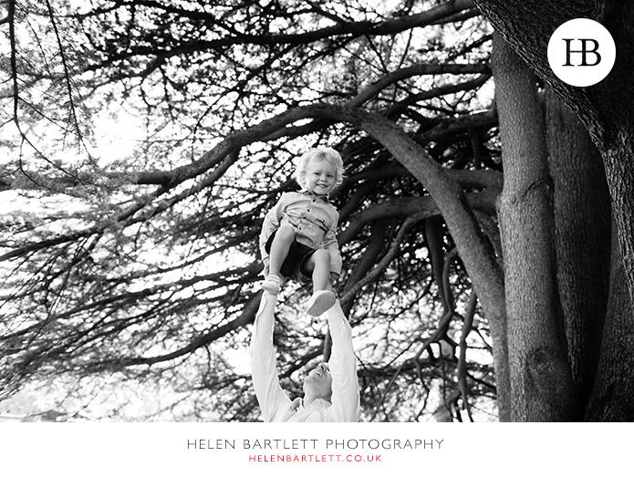 blogImagefamily-photography-blackheath-greenwich-se3-se10-14