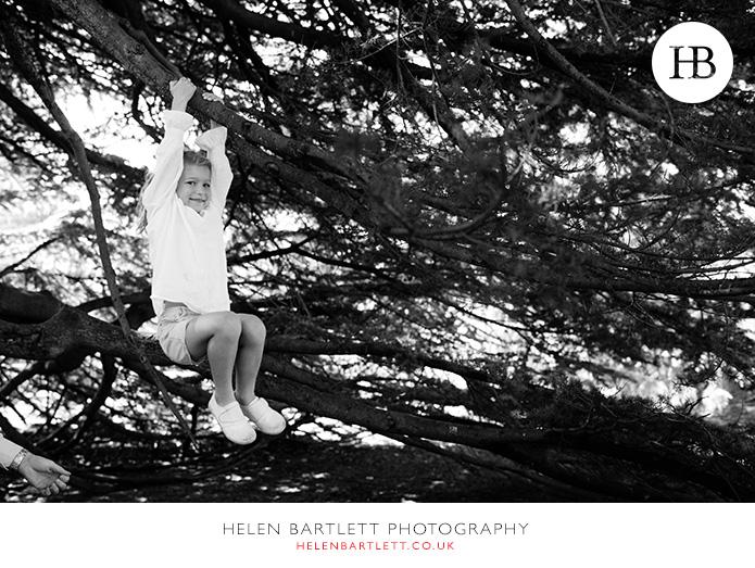 blogImagefamily-photography-blackheath-greenwich-se3-se10-15