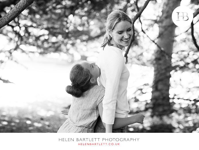 blogImagefamily-photography-blackheath-greenwich-se3-se10-16