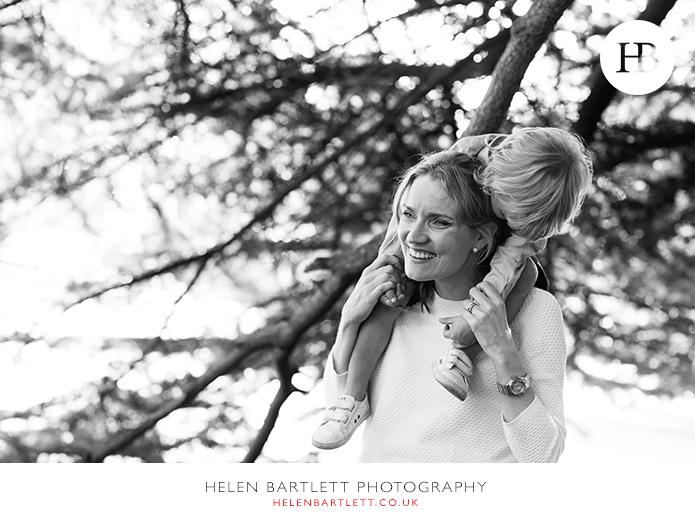 blogImagefamily-photography-blackheath-greenwich-se3-se10-17