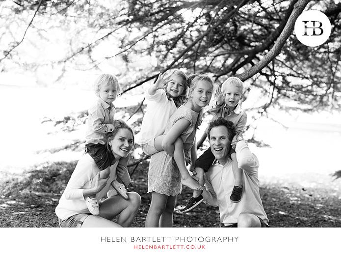 blogImagefamily-photography-blackheath-greenwich-se3-se10-18