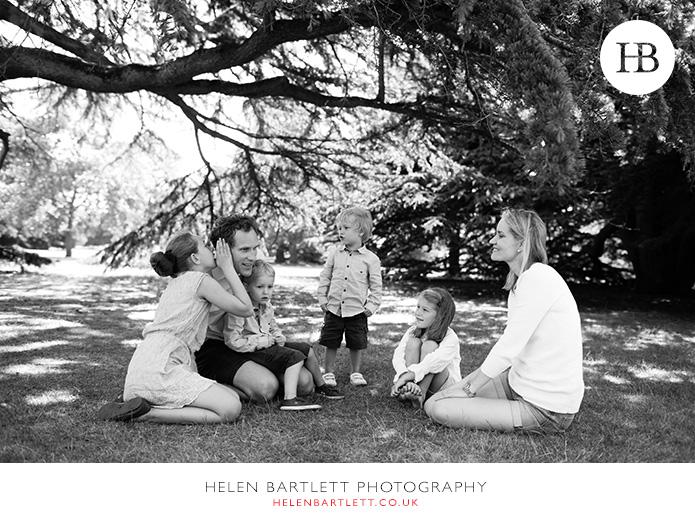 blogImagefamily-photography-blackheath-greenwich-se3-se10-19