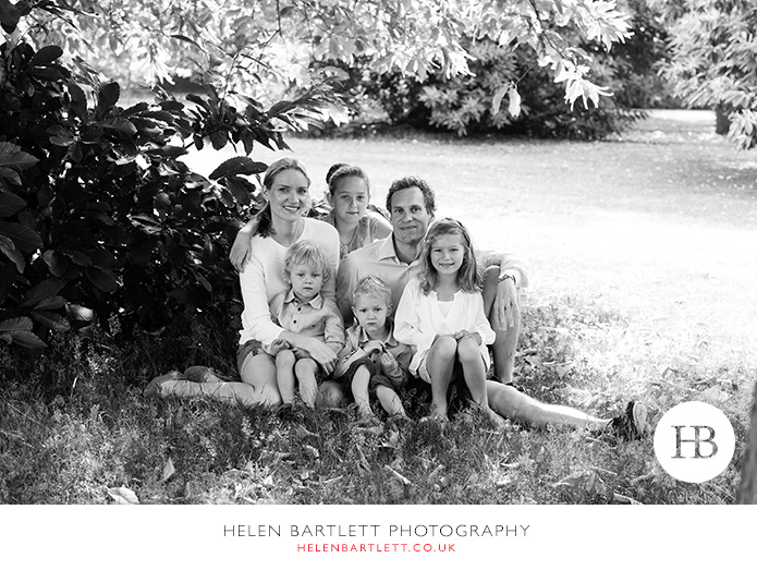 blogImagefamily-photography-blackheath-greenwich-se3-se10-2