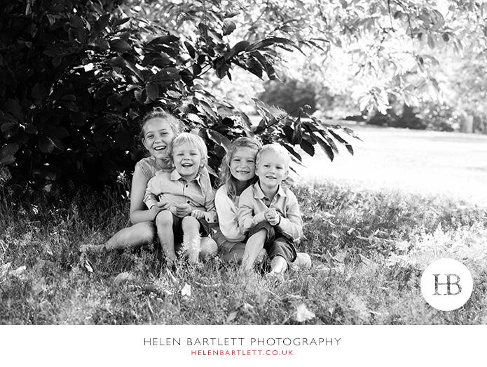 blogImagefamily-photography-blackheath-greenwich-se3-se10-3