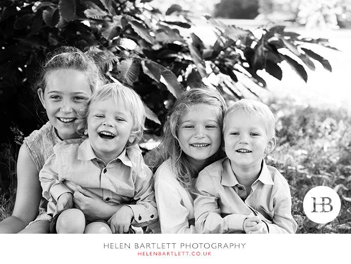 blogImagefamily-photography-blackheath-greenwich-se3-se10-4