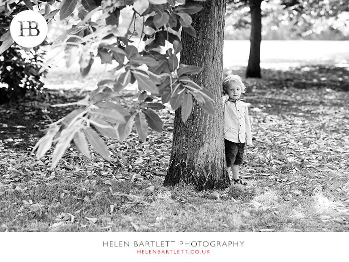 blogImagefamily-photography-blackheath-greenwich-se3-se10-5
