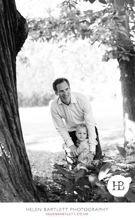 blogImagefamily-photography-blackheath-greenwich-se3-se10-6