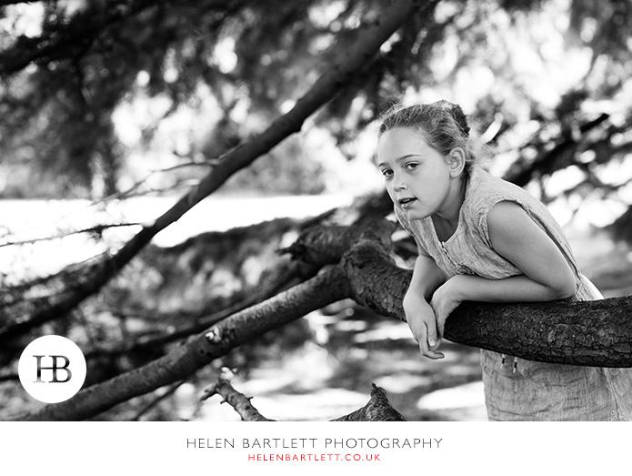 blogImagefamily-photography-blackheath-greenwich-se3-se10-7