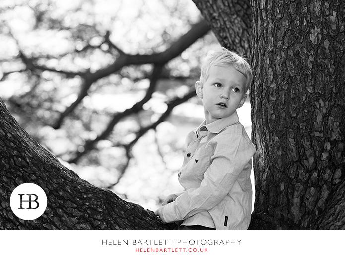blogImagefamily-photography-blackheath-greenwich-se3-se10-8