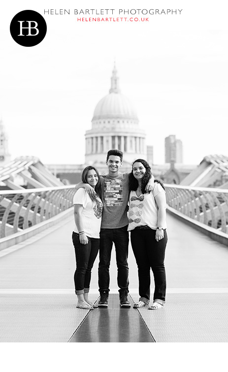 blogImagefamily-photography-with-teenagers-london-1