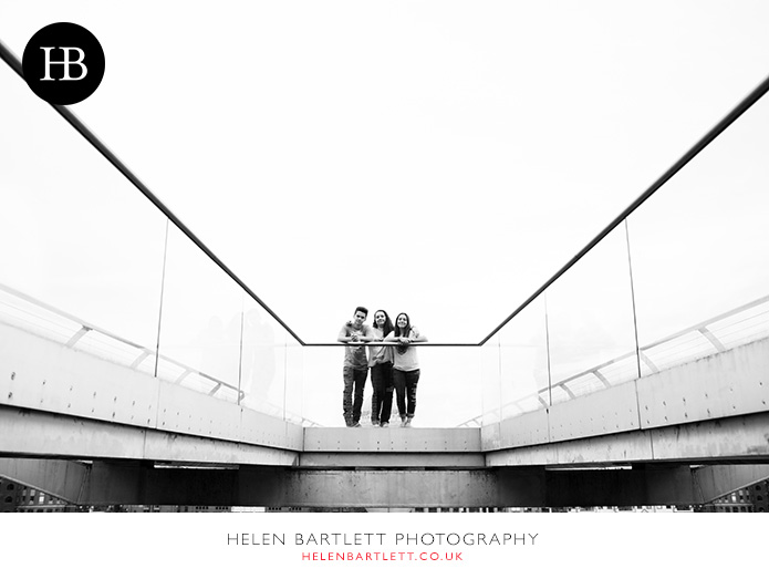 blogImagefamily-photography-with-teenagers-london-10