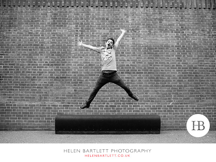 blogImagefamily-photography-with-teenagers-london-15
