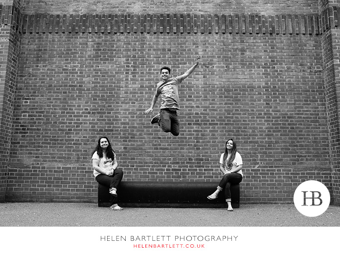 blogImagefamily-photography-with-teenagers-london-16