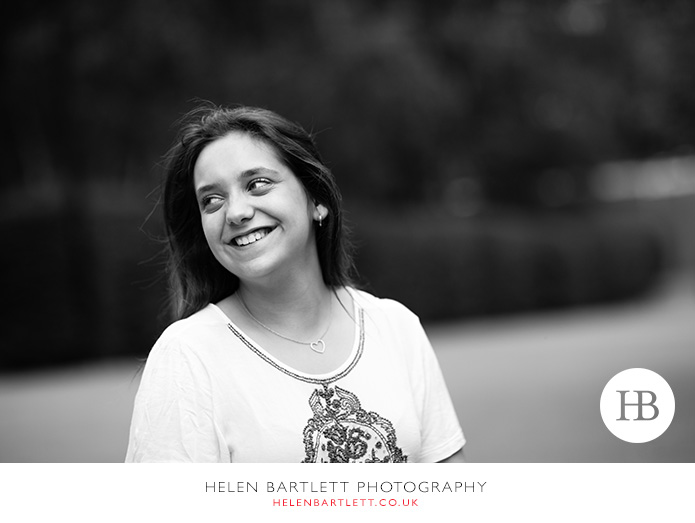 blogImagefamily-photography-with-teenagers-london-18