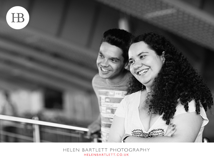 blogImagefamily-photography-with-teenagers-london-19