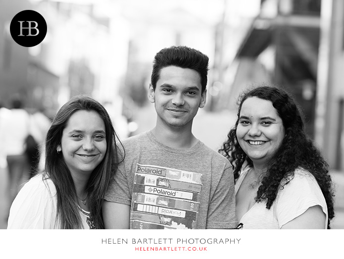 blogImagefamily-photography-with-teenagers-london-2