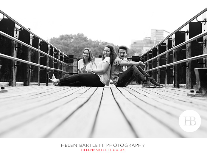 blogImagefamily-photography-with-teenagers-london-20