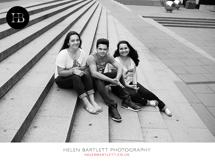 blogImagefamily-photography-with-teenagers-london-8