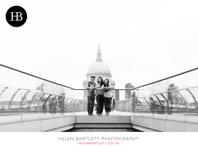 blogImagefamily-photography-with-teenagers-london-9