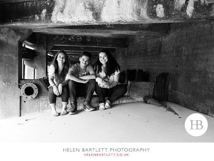 blogImageteenager-family-photography-london-23