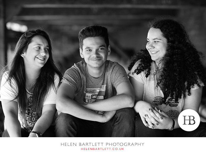 blogImageteenager-family-photography-london-24