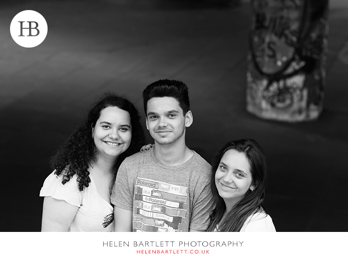 blogImageteenager-family-photography-london-30