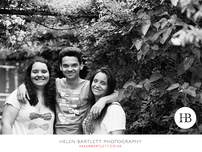 blogImageteenager-family-photography-london-31