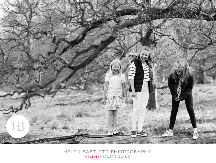 blogImagefamily-photography-in-knole-park-sevenoaks-kent-1